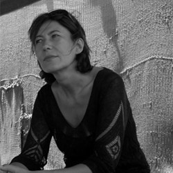 Gianna Farina