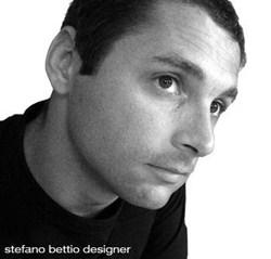 Stefano Bettio