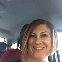 Giorgia Boragini