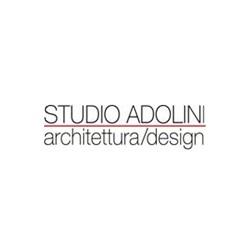 Studio Adolini