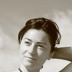 Dania Fazion