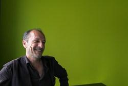 Marco Poncellini