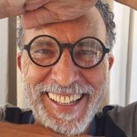 Umberto Davini