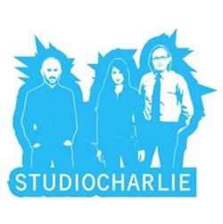 Studiocharlie