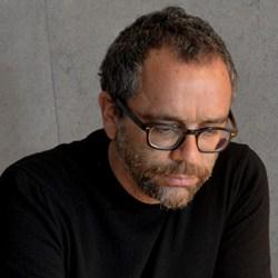 Vittorio Carofiglio