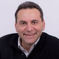 Paolo Olivanti