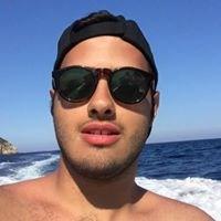 Matteo Piro
