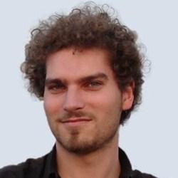 Michele Di Santis