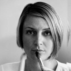 Karin  Kellner