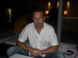 Leandro Linari