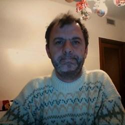 Renato Arzenton