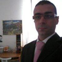 Corrado Farinola