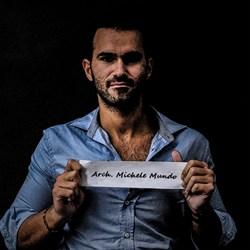 Michele Mundo
