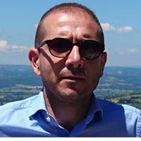 Alessandro De Nardi