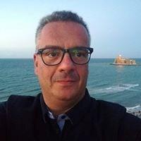 Giuseppe Crascí