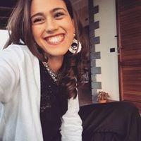 Rossella Ilaria