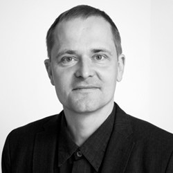 Torsten Valeur