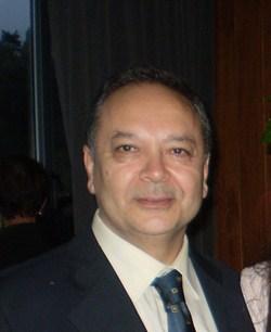 Giovanni Maceri