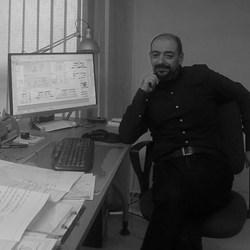 Franco Lipartiti