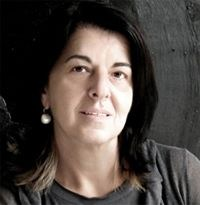 Pinuccia Rubini