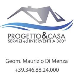 PROGETTO & CASA