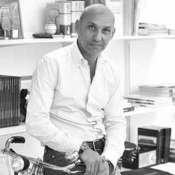 Raffaele Chianese