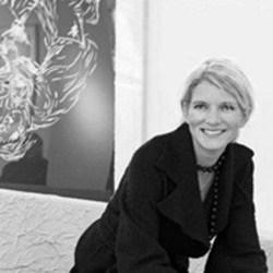 Katja Reiter
