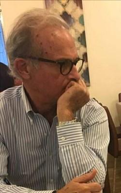 Giuseppe Scarlato