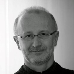 Enrico Contin