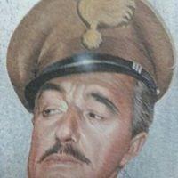 Gianni Ricco