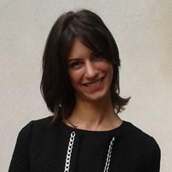 Elisabetta Cropelli