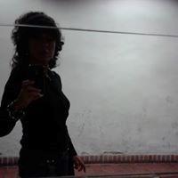 Valentina Tiracorrendo
