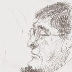 Tito D'Ortenzio