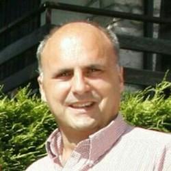 Gianluca Stefanelli