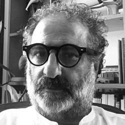 Giorgio Topan