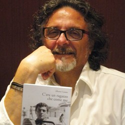 Alfonso Cusano