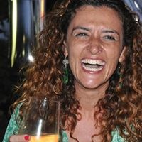 Paola Pasquini