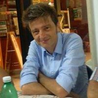 Giancarlo Pugliese