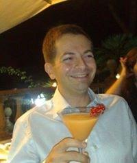Francesco Raho