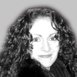 Sara Pivato