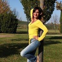 Patrizia Rovelli