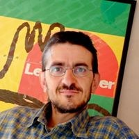 Davide Barbero