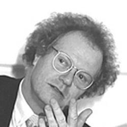 Wolfgang Rang