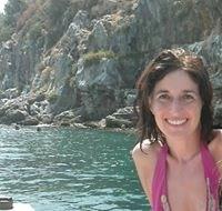 Alessandra Calendino