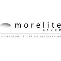 Morelite MP