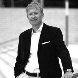 Peter Bastian