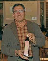 Gianfranco Dangelo