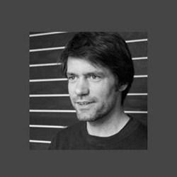 Mark Bergold