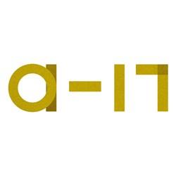 Area-17 Architecture & Interiors