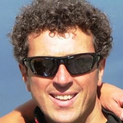 Lionello Trabucchi